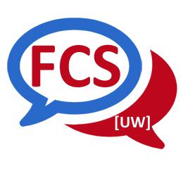 uw-fcs.jpg