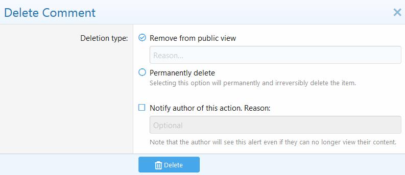 delete-comment.png