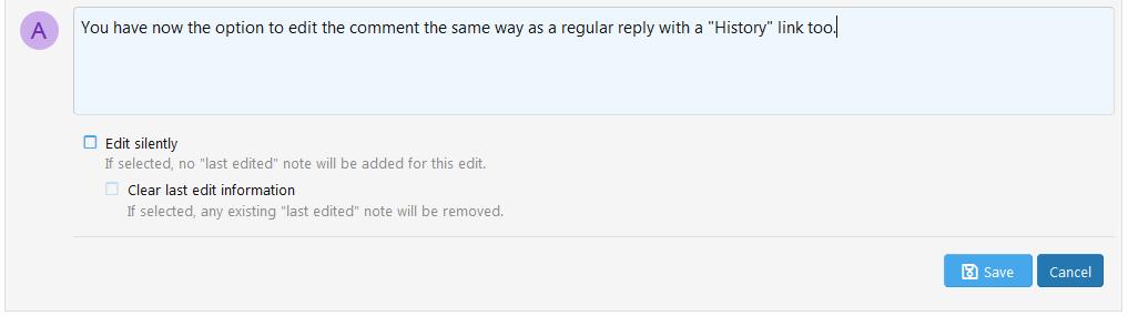 edit-comment.png