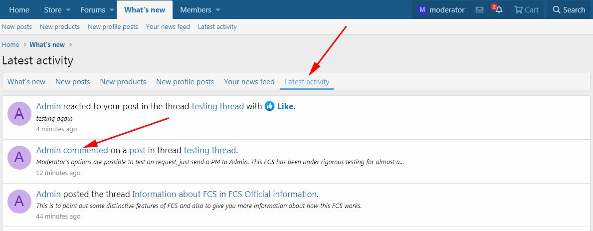 notif-latest-activity.png