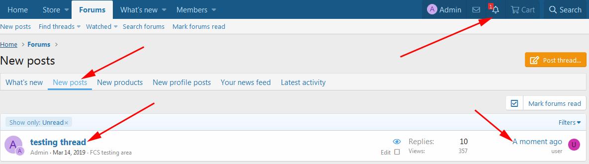 notif-new-post.png